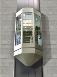 Capsule lift in Chandigarh