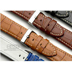 Leather+Watch+Strap