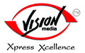 Vision Media Calcutta Pvt. Ltd.(A Unit Of Royal Trading Co.)