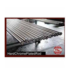 industrial hard chrome plated rods