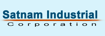 Satnam Industrial Corporation