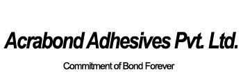 Acrabond Adhesives Pvt Ltd