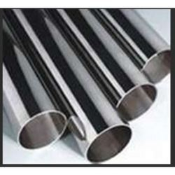 Stainless Steel Electro Polish Tube
