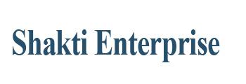 Shakti Enterprise, Andheri