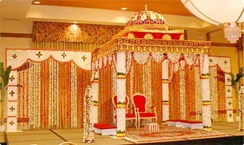 Wedding decorations exporter from chennai wedding decorations junglespirit Choice Image