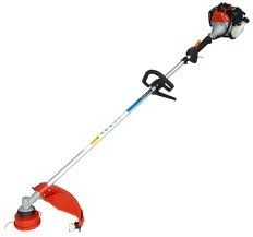Stihl Brush Cutter FS 250