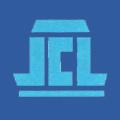 Jayceeyel Enterprises