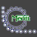 Meritt Transmissions