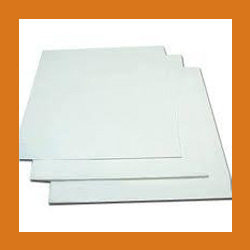 solid bleached sulphate paperboard