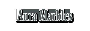 Aura Marbles (Brand Of Topaim Properties Pvt. Ltd.)