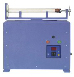 Motorised Sand Equivalent Shaker Set
