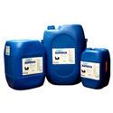 Superox ( Peracetic Acid / Hydrogen Peroxide / Acetic Acid)