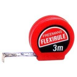 FR Flexirule