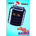 Water Storage Tank - Aqua Tech