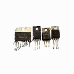 MOSFET Transistor