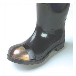 Gumboots Steel Toe