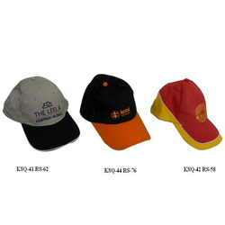 Promotional Cap