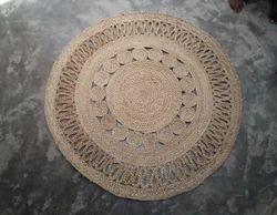 Braided Designer Rugs