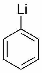Phenyllithium 2M in Di-n Butyl Ether