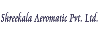 Shreekala Aeromatic Pvt. Ltd.