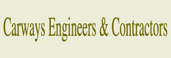 Carways Engineers & Contractors