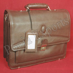 Corporate Leather Portfolios ( Product Code: PP571)
