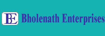 Bholenath Enterprises