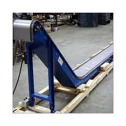 Magnetic Belt Conveyors