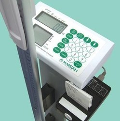 Marsden Body Fat Analyser