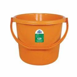 Gangotri Bucket - 12 Ltr