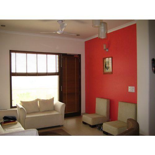 interior and exterior designing services office interior decor