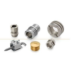Brass Hinges And Close Screw