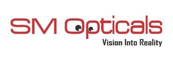 S. M. Opticals