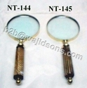 nautical magnifier