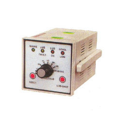 Electronic Timer And Controllers