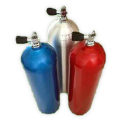 argon helium nitrogen