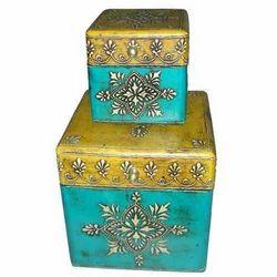 Boxes 59