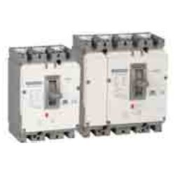 ACE Switchgear