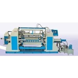 Rotary Log Peeling Machine, Veneer Peeling Machine