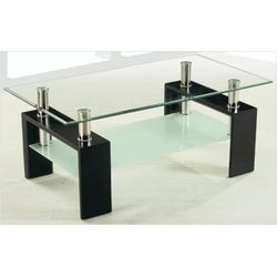 tea table - Centre Table Manufacturer from Thane
