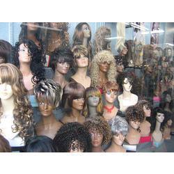 South Africa Human Hair
