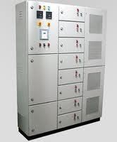 PQS Electrolink India Pvt Ltd