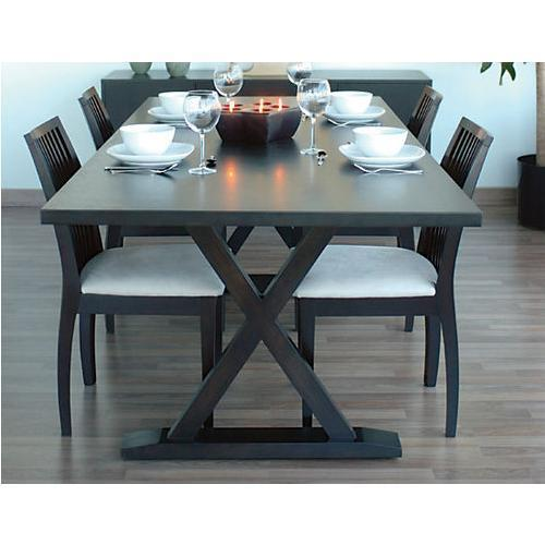 Furniture Items Dining Table Service Provider from Pune : 500 500x500 from www.indiamart.com size 500 x 500 jpeg 28kB