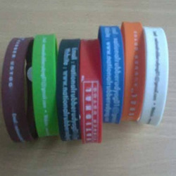 Events Wristbands