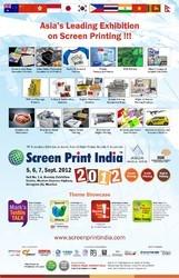 Save Earth Use Eco Friendly Paper FM Stone