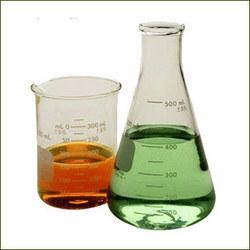 Sulphuric Acid