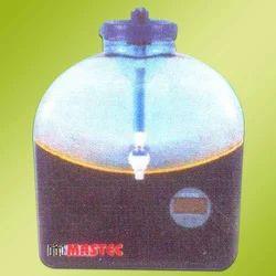 Astroboy+RO+Water+Purifier