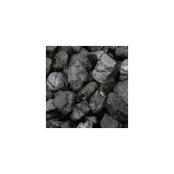 Indigenous Coal