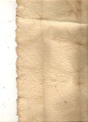 Antique Look Papers