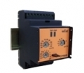 Selec Protection Relays CPR605
